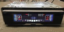 Sony CDX-CA850X CD Player In Dash Receiver Rare Find