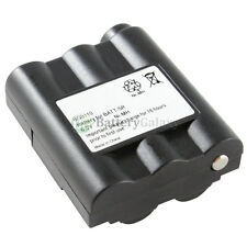 Rechargeable Battery for Midland AVP-7 BATT5R BATT-5R