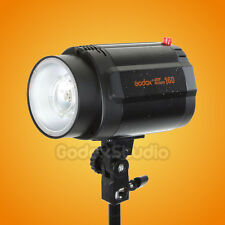 Godox Mini Pioneer 160W 160DI Studio Strobe Flash Light Lamp Head 220V~240V