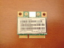 IBM LENOVO THINKPAD 04W3750 BROADCOM BCM94313HMG2L WIRELESS CARD 4W3750 20200102