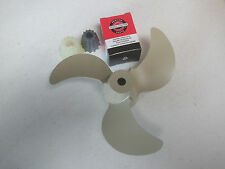 OEM BRIGGS AND STRATTON OUTBOARD PROPELLER CAMO 861576
