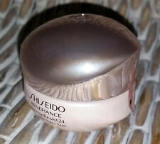 Shiseido Benefiance Wrinkleresist24 Intensive Eye Contour Cream 15ml Sealed NWOB