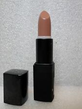 NARS SEMI-SHEER LIPSTICK LITTLE DARLING ( NUDE BEIGE)  FULL SZ DISCONTINUED NEW
