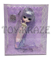 LITTLE PULLIP JUN PLANNING PISCES LD-505 MINI BABY DAL ABS DOLL GROOVE INC NEW