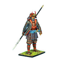 SAM028 Baba Nobuhara - Takeda Clan by First Legion