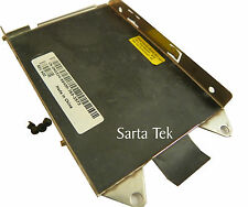 Dell Inspiron 640M E1405 Hard Drive caddy, Tray DPN 0MG534 / MG534