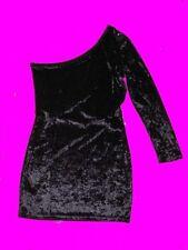 NEU!! Silvester Schwarzes  Kleid von H&M Gr.40- 42, NP: 35€ NEU!!!