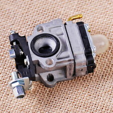 New Carburetor Carb Motor Parts for S33Q8 Gas Eskimo Stingray Power Ice Auger