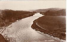 River Spey, ABERLOUR, Banffshire RP