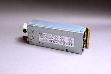 HP DL380G5 Netzteil power supply 379123-001 380622-001 403781-001 800W