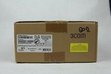 3Com 3RCWX375075A WLAN Managed Access Point 3750 (9020)