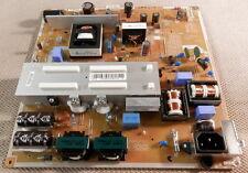 SAMSUNG PN60F5300FXZA BN44-00601A POWER SUPPLY UNIT