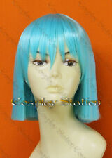 Yu-Gi-Oh! Cosplay Espa Roba Custom Made Cosplay Wig_commission367