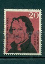 Allemagne -Germany 1960 - Michel n. 328 - Philip Schwartzerd