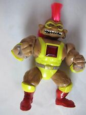 Stone Protectors Chester the Wrestler 1992 Ace Novelty Figurine Toy Figure
