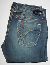 "New Men's ROBIN'S JEAN sz 40 100% Authentic Made in USA ""LIMITED TIME OFFER"""