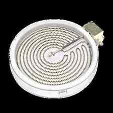 389072831E GENUINE ELECTROLUX, WESTINGHOUSE,CHEF & SIMPSON CERAMIC HOTPLATE