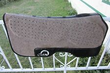 Cavallo Full Monte western saddle pad