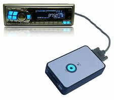 Adattatore AUX Interface ai-NET Spina Audio DA AUTO RADIO per Alpine cda-9887r