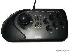 # ORIGINAL sega mega drive 6 Button Control stick/Arcade power stick 2 #