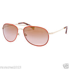 7 for all mankind sunglasses Topenga Ruby