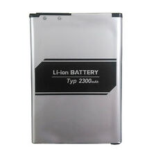 100% Original BL-49SF battery replacement for LG G4 Beat H735 G4s G4c H525N