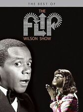 The Best of the Flip Wilson Show by Flip Wilson, Tim Conway, George Carlin, Red