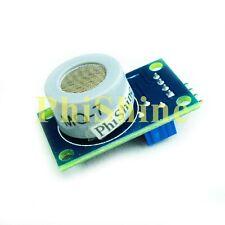 MQ-7 CO Gas Sensor Module Carbon Monoxide Detection Sensor Module