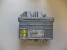 *VW GOLF MK3 1992-2001 AUTOMATIC GEARBOX ECU 8A0907311M - AAM