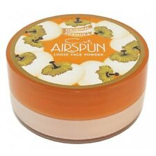 COTY Airspun Loose Face Powder - Translucent Extra Coverage
