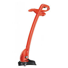 BLACK & AND DECKER GL310 BUMP FEED STRIMMER LIGHTWEIGHT DUAL HANDLE 300W 240V