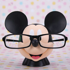DISNEY MICKEY MOUSE EYE GLASSES SUNGLASSES STAND STATUE