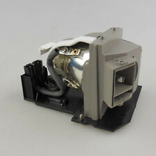 Projector Lamp Module SP-LAMP-032 for Infocus IN81/IN82/IN83/M82/X10/ IN80