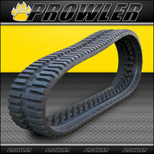 Bobcat T200, 864, and 864G Rubber Tracks - 320x86x52, AT Series, Multi-Bar Track
