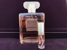 CHANEL COCO MADEMOISELLE 5ml Spray