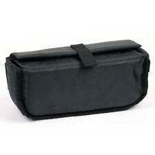 New MATIN Flexible Cushion Partition (S) Multi Padded Insert Bag for DSLR Bag