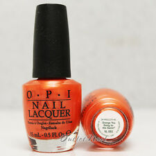 OPI Nail Lacquer - MLB FASHION PLATE 2014 > Pick ANY Colour Polish - SHIP IN 24H