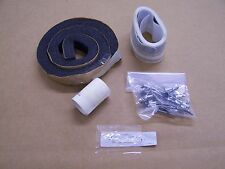 COLEMAN/FLEETWOOD TRIM TAPE KIT 3800 DSE