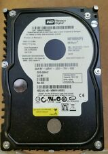 "Western Digital Raptor WD1600ADFS 160GB 10000RPM 16MB SATA 3.0Gb/s 3.5"" HD"