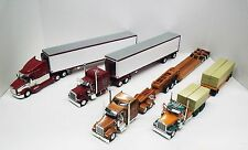 Tonkin Replicas 1:53 scale    Complete Unit  Set #43