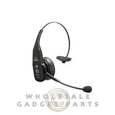 BlueParrott® B350-XT Bluetooth® Headset Loud Audio Hear Sound Music Call