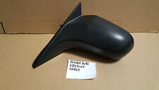 2001-2005 HONDA CIVIC 2DR  DRIVER SIDE manual MIRROR OEM 1hc1