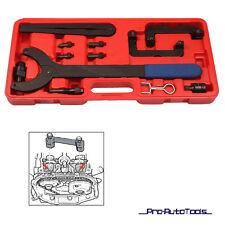 VW, AUDI TIMING TOOL SET (V6, 3.2FSI)