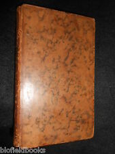 Oeuvres Badines Complettes Du Comte De Caylus - 1787 - French/Bindings, Vol 6