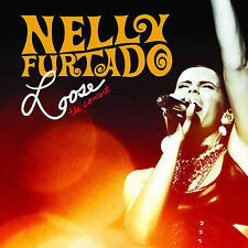 Nelly Furtado, Loose: The Concert, Excellent Live