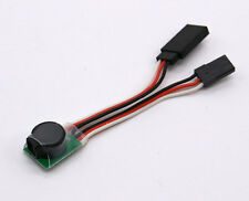 Lost Alarm Finder Tracker for Aircraft RC Model Air Plane Helicopter Multicopter