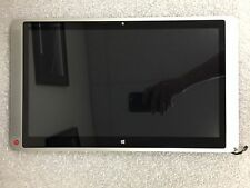 783107-001 HP Envy X2 15-c001dx 15-C Display TouchScreen Digitizer & Screen 8-32