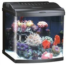 JBJ Nano Cube 6 Gallon LED Style Aquarium Fish Tank NanoCube