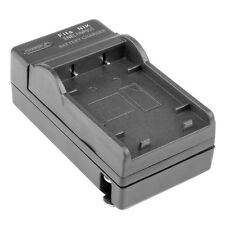 EN-EL1 Battery Charger MH-23 for NIKON CoolPix 4800 5700 8700 Digital Camera NEW