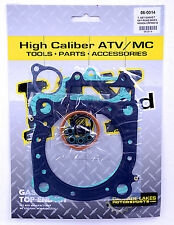 HYspeed Top End Head Gasket Kit HONDA CRF450R 2002–2008 NEW